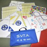 SVTA-VITERBO