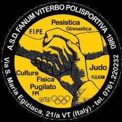 logo-fanum